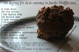 muffin 004